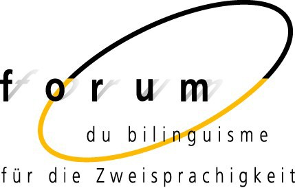 Forum_logo_web_bilingue_02
