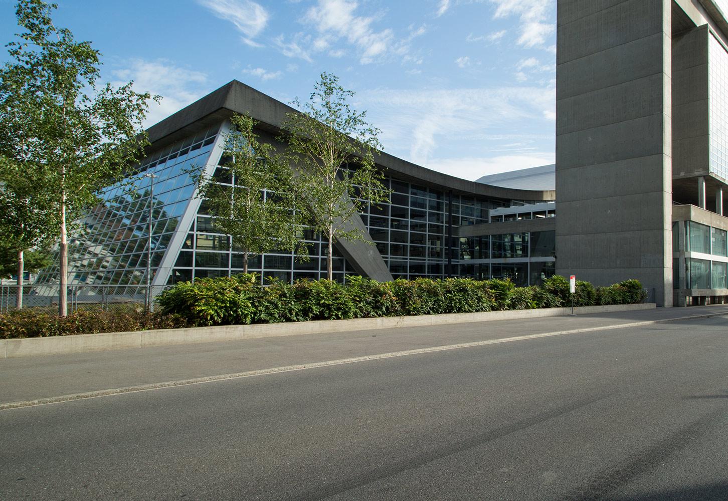 Kongresshaus_1