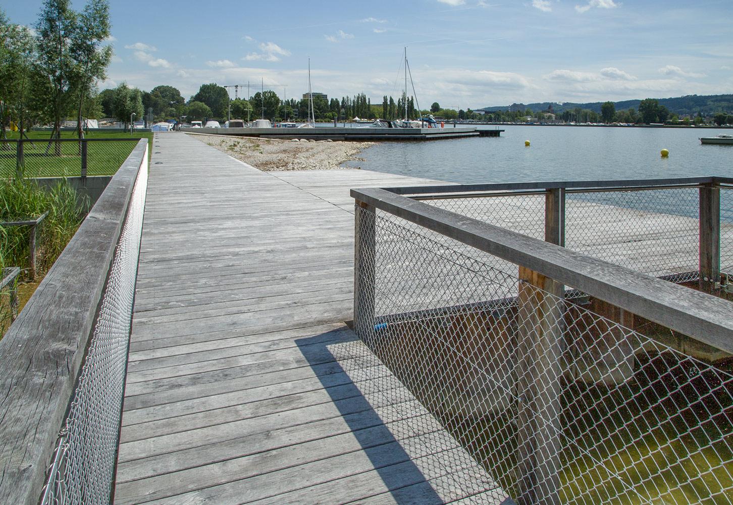 Uferweg_1